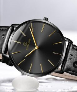 ultra-thin-wrist-watch-10