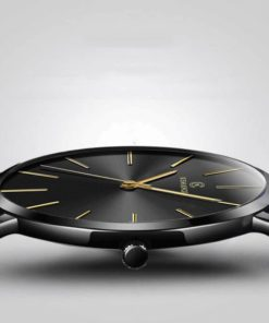 ultra-thin-wrist-watch