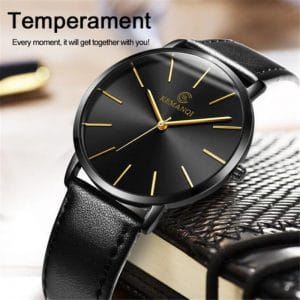 ultra-thin-wrist-watch-3