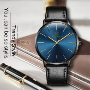 ultra-thin-wrist-watch-4