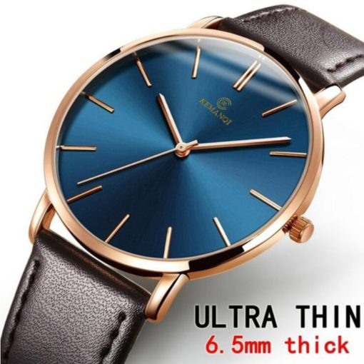 ultra-thin-wrist-watch-5