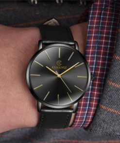 ultra-thin-wrist-watch-6