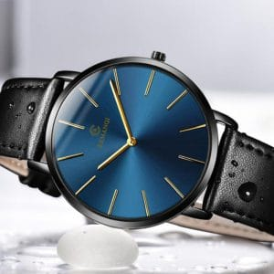 ultra-thin-wrist-watch-8