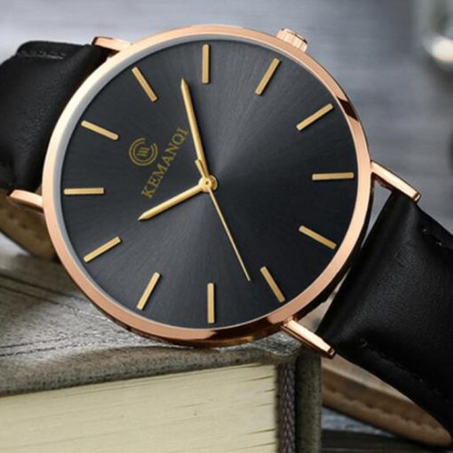 ultra-thin-wrist-watch-9