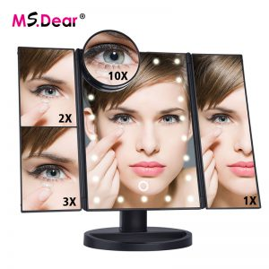 180-degree-led-vanity-mirror