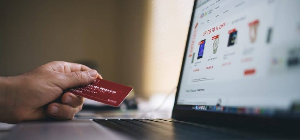 8-tips-to-a-secure-online-shopping-experience