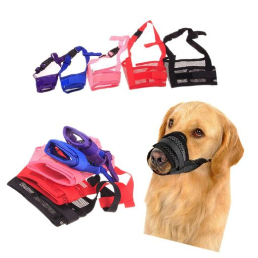 adjustable-dog-mouth-muzzle-3