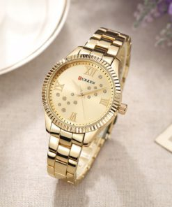 curren-rose-gold-dial-women-watches-2-1