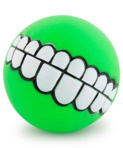 funny-dog-fetch-ball-3