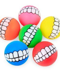 funny-dog-fetch-ball-6
