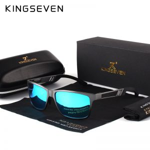 kingseven-rectangle-shades-10