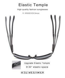 kingseven-rectangle-shades-6