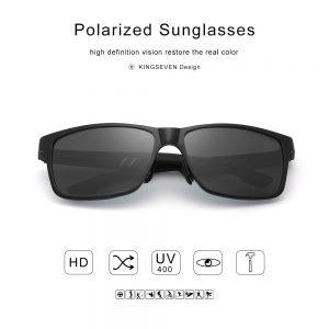 kingseven-rectangle-shades-7