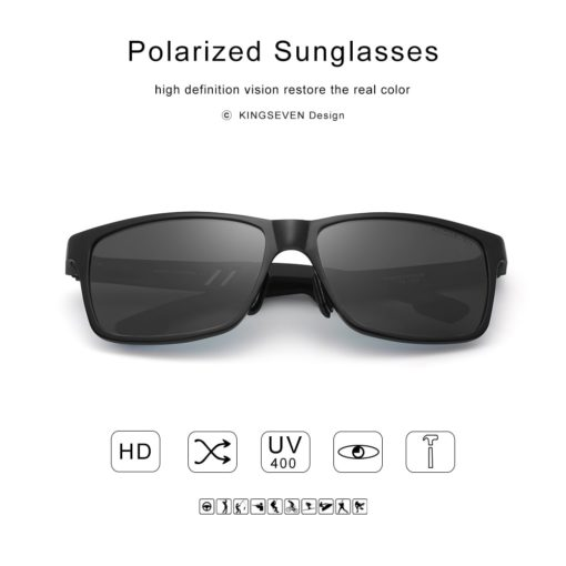 kingseven-rectangle-shades-7