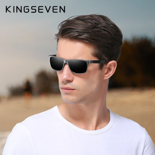kingseven-rectangle-shades-8