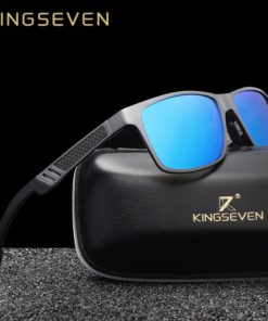 kingseven-rectangle-shades-9