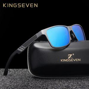 kingseven-rectangle-shades-9