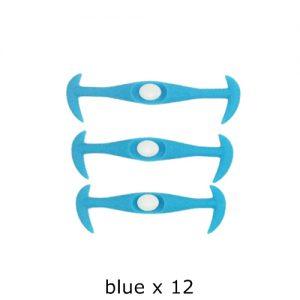 no-tie-elastic-silicone-shoelaces-10