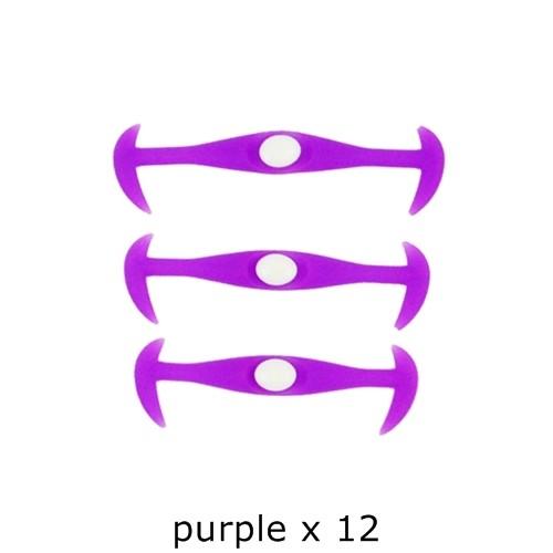 no-tie-elastic-silicone-shoelaces-11