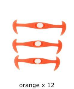 no-tie-elastic-silicone-shoelaces-13