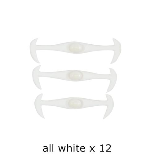 no-tie-elastic-silicone-shoelaces-14