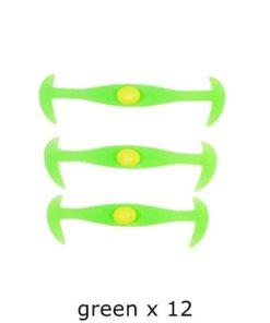 no-tie-elastic-silicone-shoelaces-15
