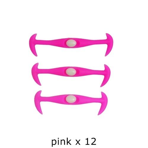 no-tie-elastic-silicone-shoelaces-17