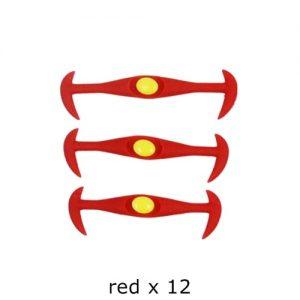 no-tie-elastic-silicone-shoelaces-18
