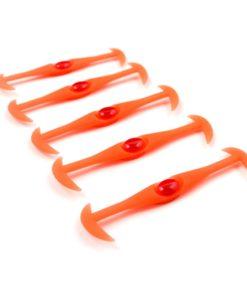 no-tie-elastic-silicone-shoelaces-3