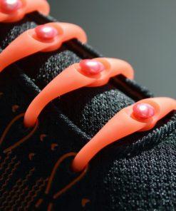 no-tie-elastic-silicone-shoelaces-4