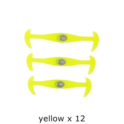 no-tie-elastic-silicone-shoelaces-9