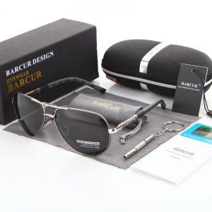 polarized-coated-mirror-sunglasses-10