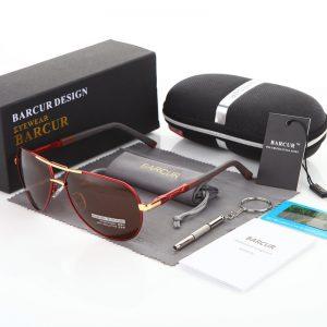 polarized-coated-mirror-sunglasses-12