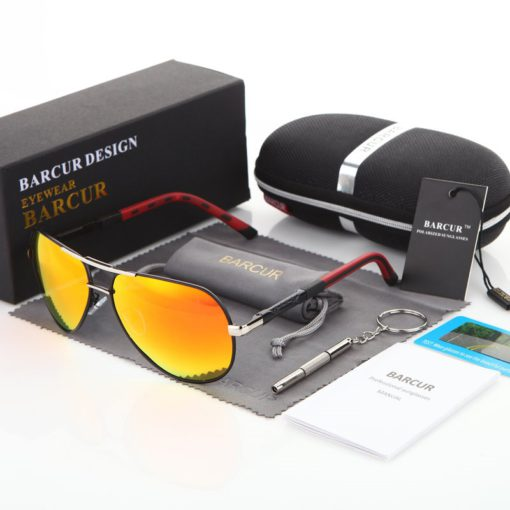 polarized-coated-mirror-sunglasses-13