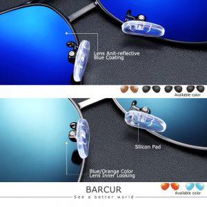polarized-coated-mirror-sunglasses-3