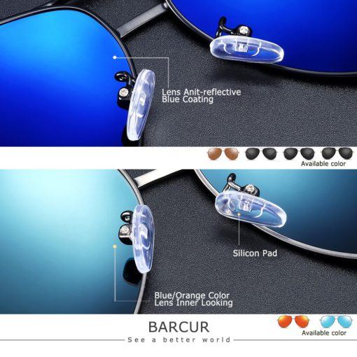 polarized-coated-mirror-sunglasses-3