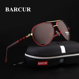 polarized-coated-mirror-sunglasses