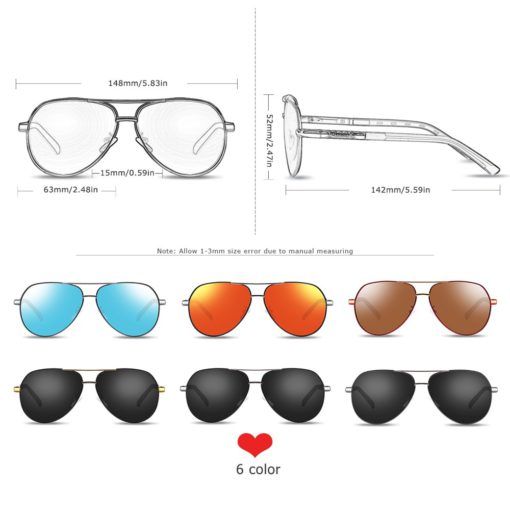 polarized-coated-mirror-sunglasses-4