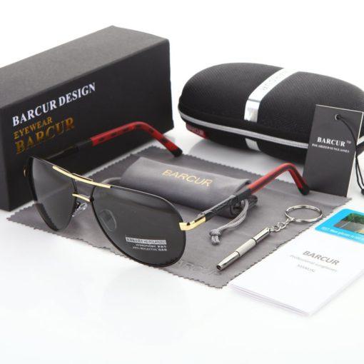 polarized-coated-mirror-sunglasses-7