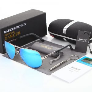 polarized-coated-mirror-sunglasses-8