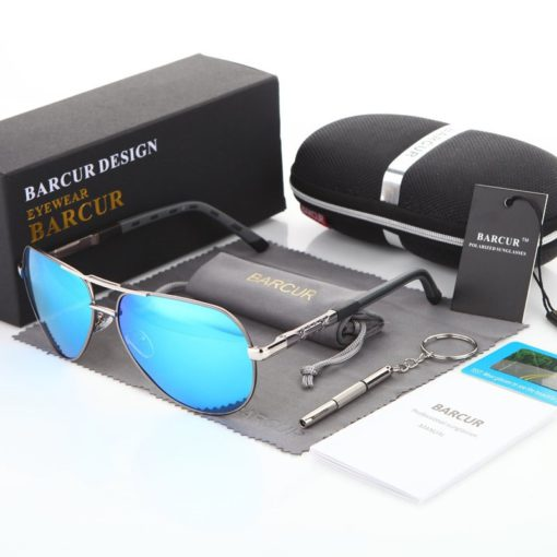 polarized-coated-mirror-sunglasses-8