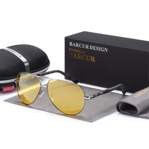 polarized-coated-mirror-sunglasses-9