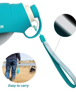 portable-pet-dog-water-bottle-3