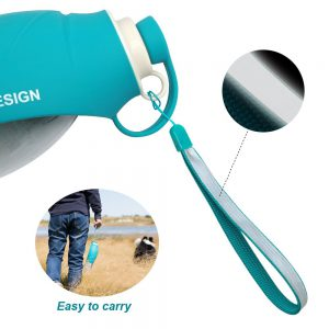portable-pet-dog-water-bottle-3