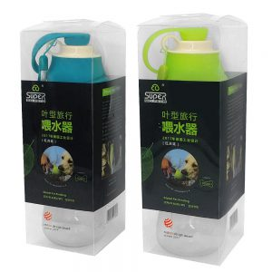 portable-pet-dog-water-bottle