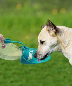 portable-pet-dog-water-bottle-4