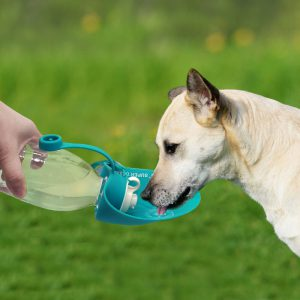 portable-pet-dog-water-bottle-4