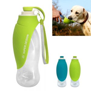 portable-pet-dog-water-bottle-6