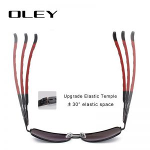 unisex-driving-goggles-3