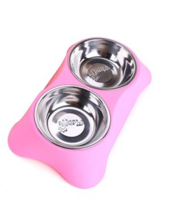 double-feeding-bowls-for-dogs-and-cats-8